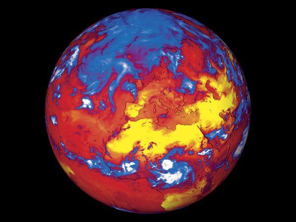 thermal-earth_6379_600x450.jpg