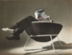 bowl chair_WEB.jpg
