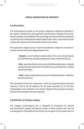 01_petition_heritagedossier_EN3.jpg