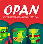 Logo-Opan-Retina-direta-2.png