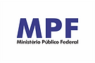 MPF.png