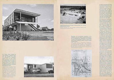 MLO-613_des-habitat_ing_fullSpread_Page_