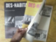 des-habitat_magazines.png