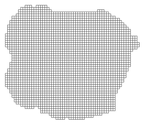 london_grid.jpg