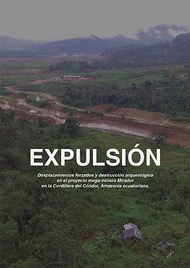 20200302_Expulsion_cover.jpg