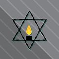 יום הזיכרון לשואה.png