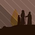 יום הזיכרון לעולי אתיופיה.png