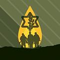 יום הזיכרון לחללי מערכות ישראל.png