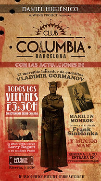 CARTEL-DEFINITIVO-CLUB-COLUMBIA-movil.jp