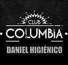 logo club columbia.jpg