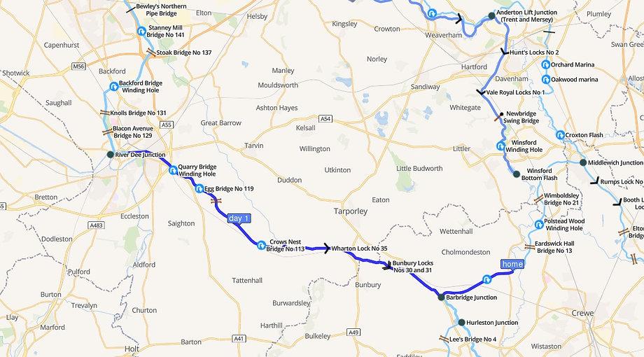 4 Day Trip Chester.jpg