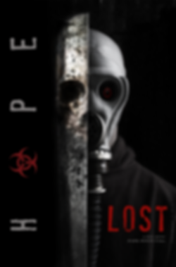 HOPE LOST POSTER_SM.png