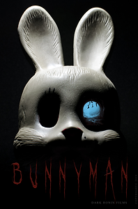 BUNNYMAN POSTER_SM.png