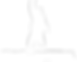 Logo - Screen Actors Guild (White).png