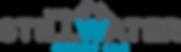 Stillwater_Group_Logo.png