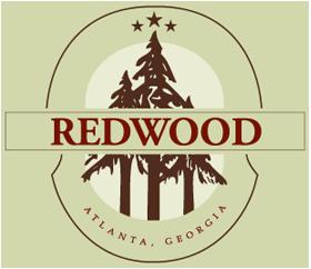 redwood-logo.png
