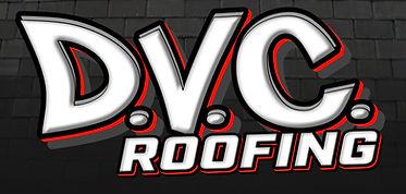 DVC Roofing.jpg