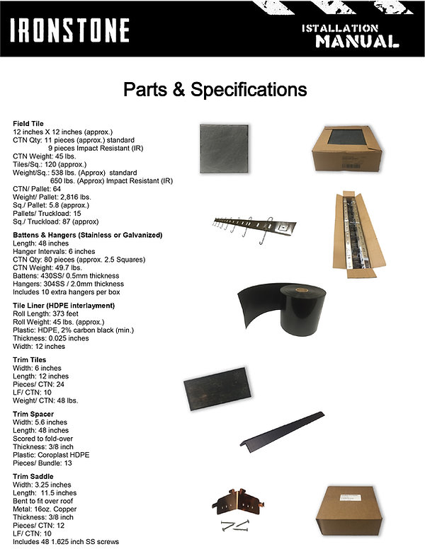 Parts and Specs with IR.jpg