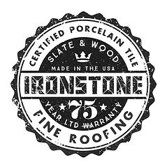 Ironstone Warrantee Seal 2018 LTD.jpg