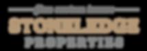stoneledge-properties-logo.png