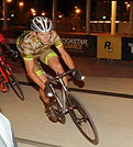 SLM Coach Cycling Bicycle Colorado Arizona