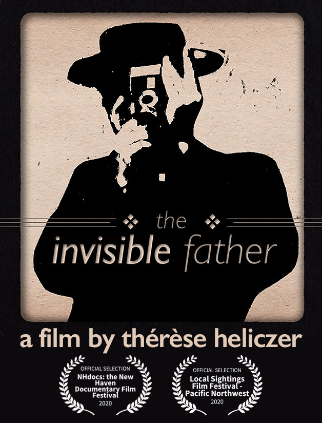 The Invisible Father Title_300dpi.jpg