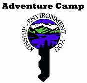 Adventure Camp 2012 12 200 Logo.jpg
