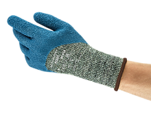 ActivArmr 80-658 Grey and Blue Product E