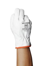 ActivArmr 96-002 White Product NA_LAC -