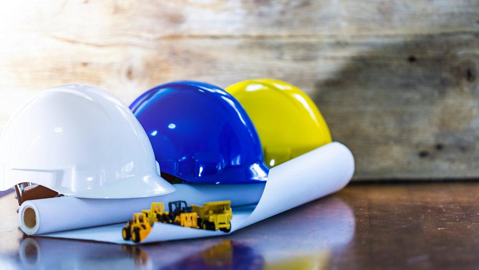 PPE-coloured-helmets.jpg