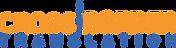 Cross Border Logo PNG 150dpi.png