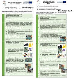 7. EN-NL-Biolandica_InSport Intervention