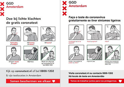 Dutch-Portuguese.jpg