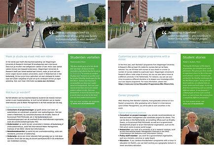 LINKS 3. NL-EN - BIL_vertalen-3.jpg