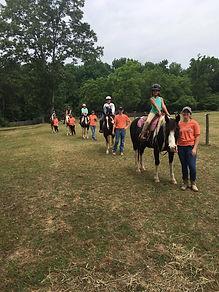 2019 YEC trail ride 3.jpg