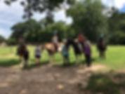 2017 ASKC group last day.jpg