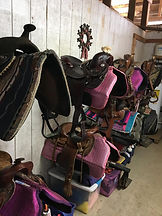 2019 western saddles wix.jpg