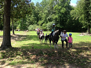 2016 YEC Trail Ride.jpg