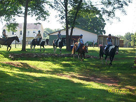 6-17-2010 ABC Trail Riding 2.jpg