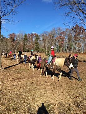 2018 Christmas Camp Trail Ride 3.jpg
