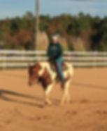 Boss & Tess under saddle 11-19.jpg