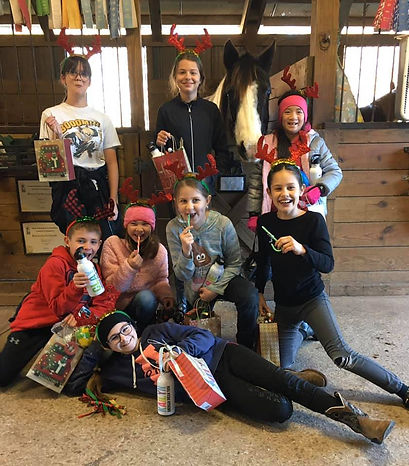 2020 Christmas Camp group after camp.jpg