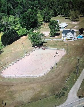 2019 GoHorse drone pic.jpg