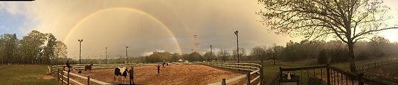 Panoramic ADF Arena & Farm.jpg