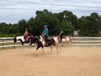 2016 LASC group equitation.jpg