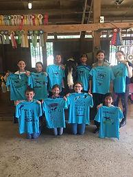 2021 YEC group with Zip & camp shirts.jpg