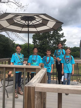 2021 YEC group A on viewing deck.jpg