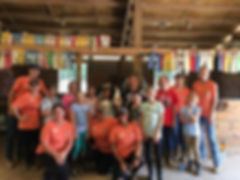 2019 YEC group all in barn with Zip.jpg