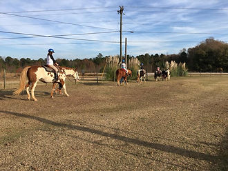 2017 Youth Christmas Camp Trail Ride.jpg