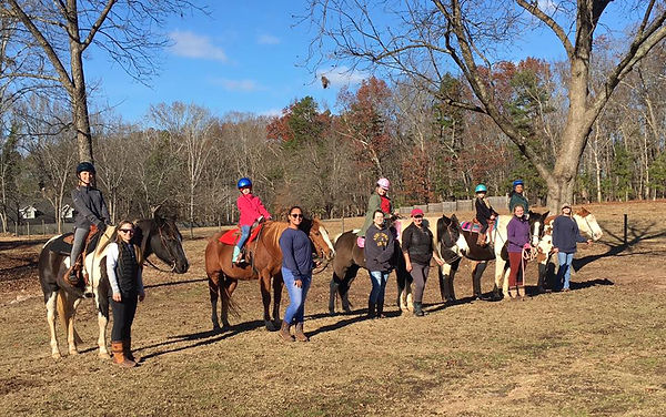 2018 Christmas Camp Trail Ride group.jpg
